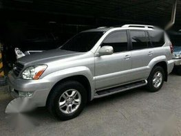 2007 Lexus GX 470 fresh in and out for sale