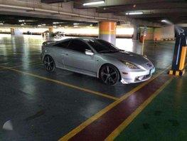 For sale Toyota Celica