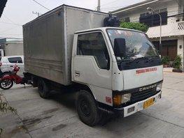Mitsubishi Canter 2013 model for sale