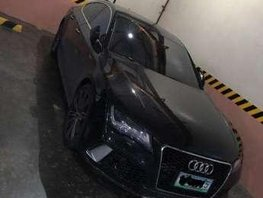 2012 AUDI A7 30tfsi rs7 looks cls350
