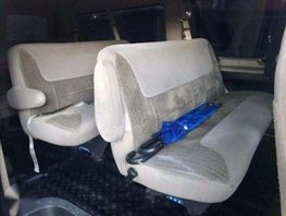 Ford E350 - For SALE