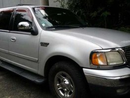 FOR SALE: Ford expedition limited edition.