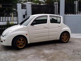 Toyota Will 2005 Good as brand new  for sale