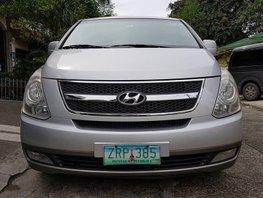 Hyundai Starex 2008 FOR SALE