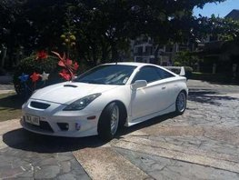 2000 Toyota Celica LIKE NEW FOR SALE
