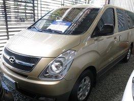 2009 Hyundai Starex LIKE NEW FOR SALE