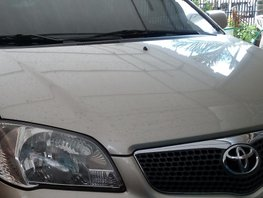 Toyota Vios 2006 for sale