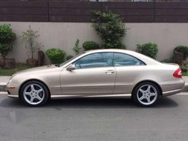2010 Mercedes Benz for sale
