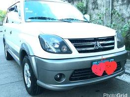 For Sale  2013 Mitsubishi Adventure GLS MT