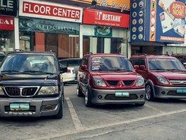 Mitsubishi Adventure 2017 Review: Price in the Philippines, Specs, Interior, Exterior & More