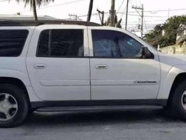 """2005 Chevrolet Trailblazer for sale"