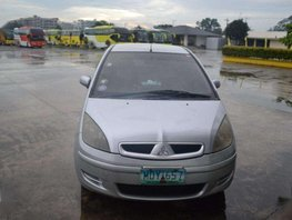 2008 Mitsubishi Colt FOR SALE