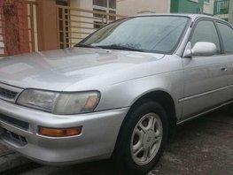 1996 Toyota Super for sale