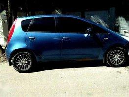 2010 Mitsubishi COLT SEDAN for sale