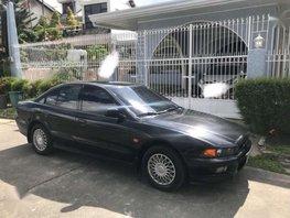 2000 Mitsubishi Galant for sale