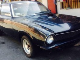 1970 Ford Maverick Inline 6 for sale