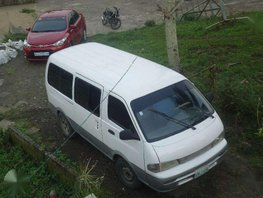 Kia Pregio 2002 for sale