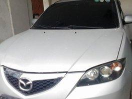 RUSH SALE - Mazda 3 2009 for sale