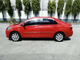 For sale only Toyota Vios 1.3 G 2013 AT