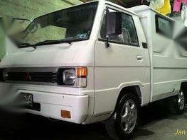 Mitsubishi L300 FB Almazora Model 91 for sale