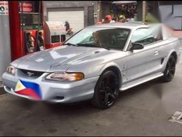 1997 Ford Mustang v6 matic for sale