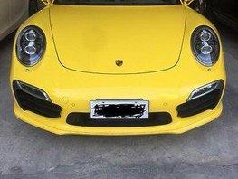 Good as new Porsche 911 2014 for sale