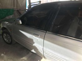 Mitsubishi Lancer 1990 for sale