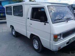 Mitsubishi L300 fb 91 model for sale