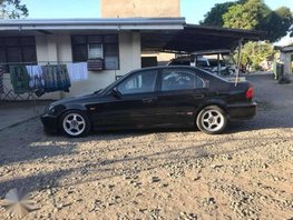 Honda Civic sir body for sale
