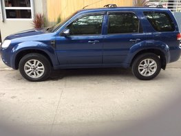 2013 Ford Escape XLT A/T for sale