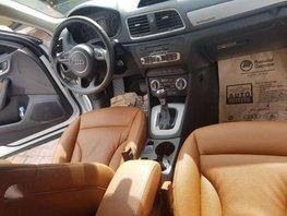 2013 Audi Q3 20L for sale