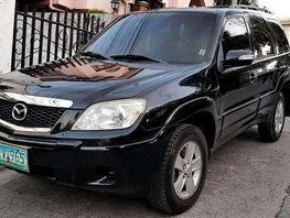 2007 Mazda Tribute 1.5 Automatic For Sale