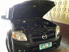 For Sale! In best condition Mazda BT 50 Pick-up