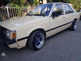 Mitsubishi Lancer 1982 for sale