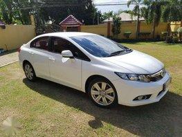 2013 Honda Life for sale