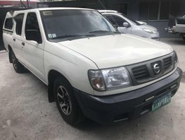 Nissan Frontier S 2013 for sale