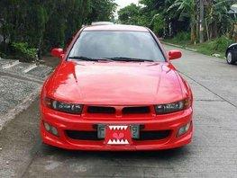 Mitsubishi Galant 2003 for sale