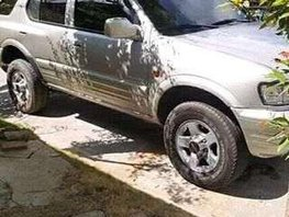 Isuzu Wizard 1998 for sale
