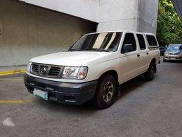 2013 Nissan Frontier bravado FOR SALE
