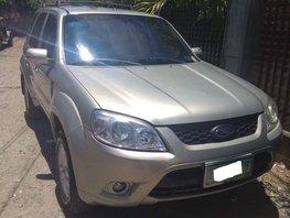 Ford Escape 2011 for sale