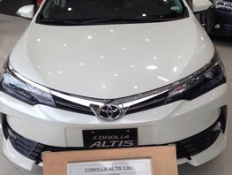 Toyota Altis 45k Dp Clearance Sale Hurry While Supply Last