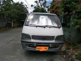 Good as new Toyota Hiace 1997 for sale