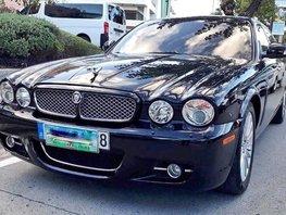 JAGUAR XJ6 2009 for sale