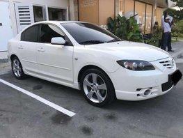 For Sale 2007 Mazda 3 2.0