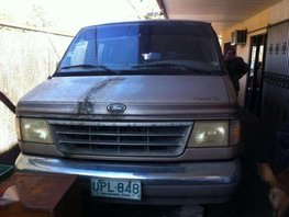 Good as new Ford Santa FE 1997 for sale