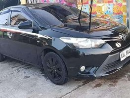 Good as new Toyota VIOS E AT 2014 for sale