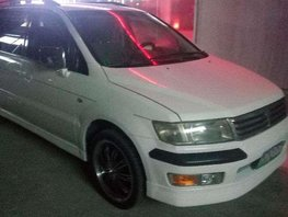 Mitsubishi Grandis 2000 for sale