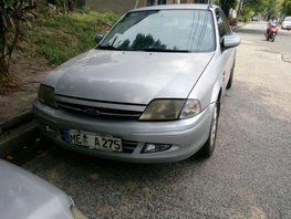 Ford Lynx matic 1999 FOR SALE