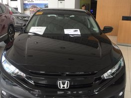 Sure Autoloan Approval  Brand New Honda Civic