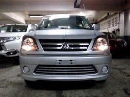 Sure Autoloan Approval  Brand New Mitsubishi Adventure 2018